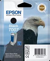 Druckerpatrone Epson T007
