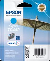 Druckerpatrone Epson T0442