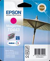 Druckerpatrone Epson T0443
