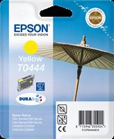 Druckerpatrone Epson T0444