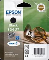 Druckerpatrone Epson T0431