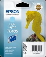 Druckerpatrone Epson T0485