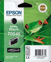 Druckerpatrone Epson T0548