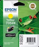 Druckerpatrone Epson T0544