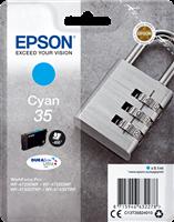 Druckerpatrone Epson T3582