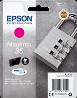 Druckerpatrone Epson T3583