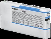 Druckerpatrone Epson T9132