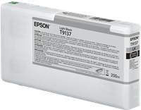Druckerpatrone Epson T9137