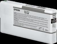 Druckerpatrone Epson T9138