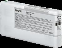 Druckerpatrone Epson T9139