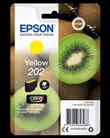 Druckerpatrone Epson 202