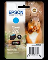 Druckerpatrone Epson 378