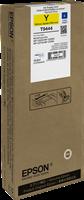 Druckerpatrone Epson T9444