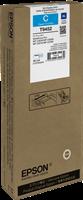 Druckerpatrone Epson T9452