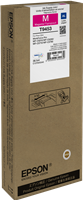 Druckerpatrone Epson T9453