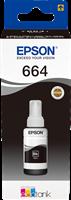 Druckerpatrone Epson 664