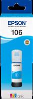 Druckerpatrone Epson 106