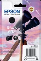 Druckerpatrone Epson 502
