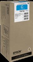 Druckerpatrone Epson T9732