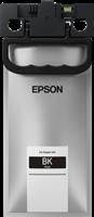 Druckerpatrone Epson XL