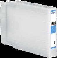 Druckerpatrone Epson T04C2