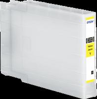 Druckerpatrone Epson T04C4