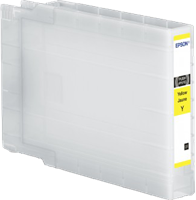 Druckerpatrone Epson T04B4