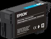 Druckerpatrone Epson T40D240