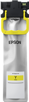 Druckerpatrone Epson