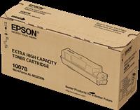 Toner Epson 10078