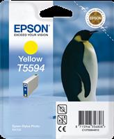 Druckerpatrone Epson T5594