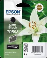 Druckerpatrone Epson T0598