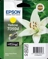 Druckerpatrone Epson T0594