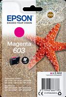 Druckerpatrone Epson 603
