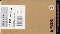 Druckerpatrone Epson T6037