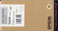 Druckerpatrone Epson T6039