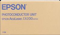 Bildtrommel Epson S051109