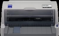 Nadeldrucker Epson C11C480141