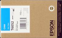 Druckerpatrone Epson T6052