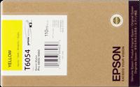 Druckerpatrone Epson T6054