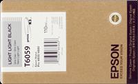 Druckerpatrone Epson T6059