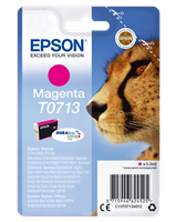 Druckerpatrone Epson T0713