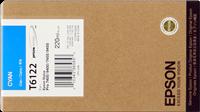 Druckerpatrone Epson T6122