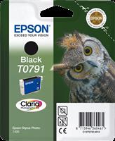 Druckerpatrone Epson T0791