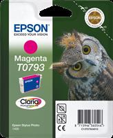 Druckerpatrone Epson T0793