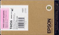 Druckerpatrone Epson T6056