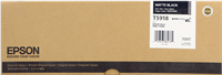 Druckerpatrone Epson T5918