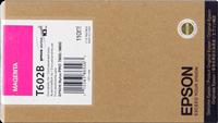 Druckerpatrone Epson T602B