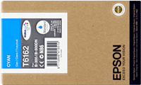Druckerpatrone Epson T6162