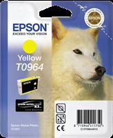 Druckerpatrone Epson T0964